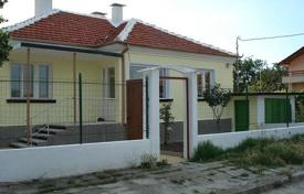 Property for sale in Rudnik. Detached house – Rudnik, Burgas, Bulgaria
