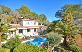 Villa – Pégomas, Côte d'Azur (French Riviera), France for 780,000 €