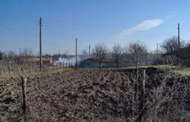 Property for sale in Kavarna. Development land – Kavarna, Dobrich Region, Bulgaria