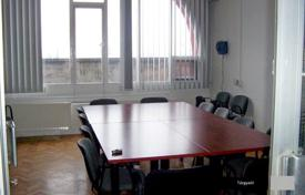 Property for sale in District XVI. Office – District XVI, Budapest, Hungary