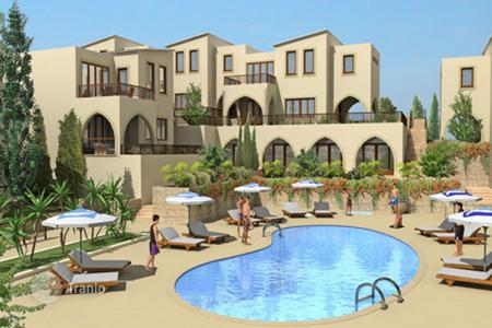 Cheap 1 bedroom apartments for sale in Alaminos. Apartment – Alaminos, Larnaca, Cyprus