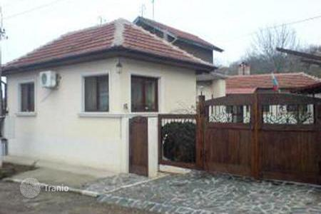 Houses for sale in Ruza. Townhome - Ruse (city), Ruza, Bulgaria