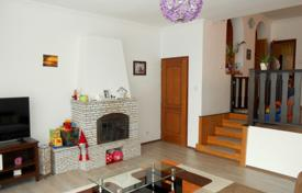 Residential for sale in Borsod-Abauj-Zemplen. Detached house – Miskolc, Borsod-Abauj-Zemplen, Hungary
