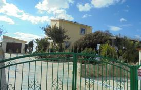 2 bedroom houses for sale in Tsada. Picturesque 2 Bed Villa Minthis Hills Stunning views