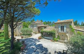 Residential to rent in Ménerbes. Luberon — Stunning property with views