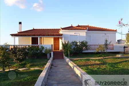 Residential to rent in Ermioni. Detached house - Ermioni, Administration of the Peloponnese, Western Greece and the Ionian Islands, Greece