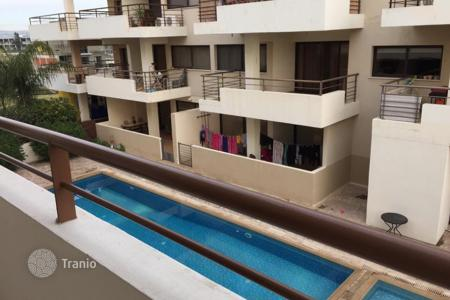 Cheap 2 bedroom apartments for sale in Livadia. Two Bedroom Apartment