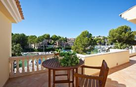 Villa – Santa Ponsa, Balearic Islands, Spain for 7,200 € per week