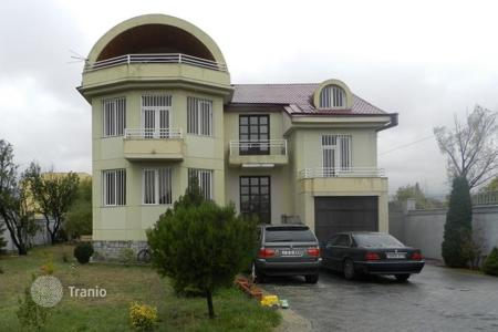 5 bedroom houses for sale in Georgia. Townhome – Didi digomi, Tbilisi, Georgia