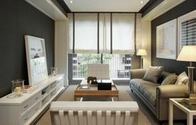3 bedroom apartments for sale in L'Eixample. New apartment in the Eixample district