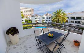 Property for sale in Playa. Apartment – Playa, Canary Islands, Spain