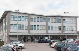 Property for sale in Dusseldorf. Commercial center, Dusseldorf, Germany