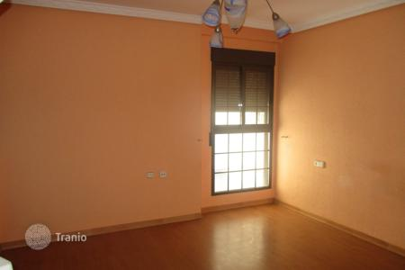 Foreclosed 3 bedroom apartments for sale in Valencia. Apartment - Paterna, Valencia, Spain