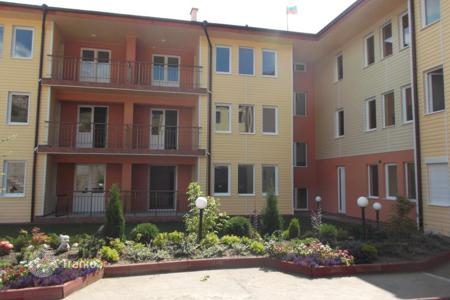 Cheap residential for sale in Bulgaria. Apartment – Velingrad, Pazardzhik, Bulgaria