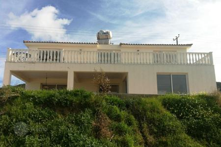 Coastal houses for sale in Nicosia (city). Villa – Nicosia (city), Nicosia, Cyprus