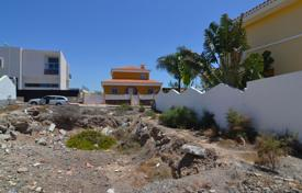 "Development land for sale in Canary Islands. ЗемР""я — У часєок в Meloneras, в Hornillo-Ðан-Ð 'ар єоР""оме-де-Тир ах ана"