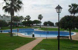 2 bedroom apartments for sale in Costa del Sol. Apartment – Marbella, Andalusia, Spain