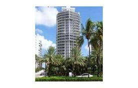 4 bedroom apartments for sale in North America. Apartment – Bal Harbour, Florida, USA