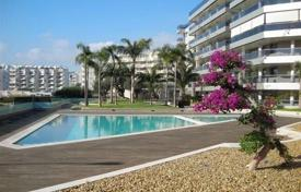 3 bedroom apartments for sale in Spain. Apartment – Santa Eularia des Riu, Ibiza, Balearic Islands, Spain