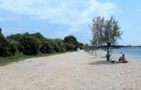 Development land for sale in Croatia. Development land – Zadar, Croatia