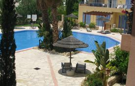 Coastal apartments for sale in Peyia. Apartment – Peyia, Paphos, Cyprus