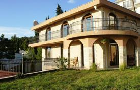 Coastal houses for sale in Bar. Villa – Bar (city), Bar, Montenegro