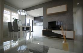 3 bedroom apartments for sale in Murcia. New three-bedroom apartment in Mar Menor, Alicante, Spain