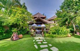 Residential to rent in Mengwi. Villa – Mengwi, Bali, Indonesia