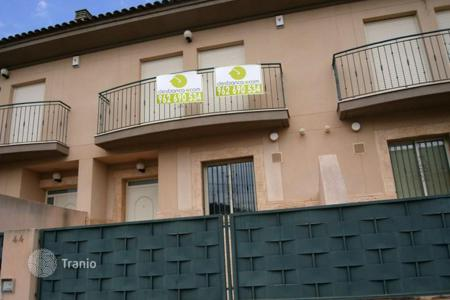 Houses for sale in Gilet. Villa – Gilet, Valencia, Spain
