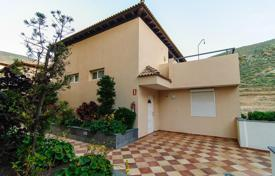 Residential for sale in Los Cristianos. Terraced house – Los Cristianos, Canary Islands, Spain
