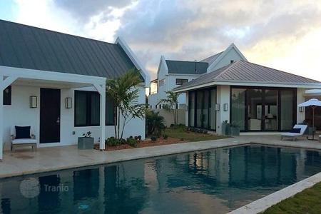 Luxury houses for sale in Saint Kitts and Nevis. Villa – Saint Thomas Lowland Parish, Saint Kitts and Nevis