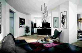 2 bedroom apartments for sale in Mitte. Generous, centrally located 2-room condominium