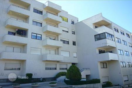 Bank repossessions residential in Porto. Apartment in Antas, Porto