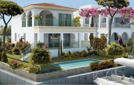 Luxury 3 bedroom houses for sale in Limassol (city). Villa – Limassol (city), Limassol, Cyprus