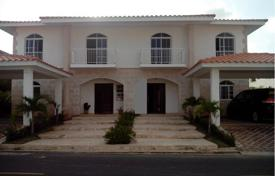 Property for sale in Caribbean islands. Detached house – Punta Cana, La Altagracia, Dominican Republic