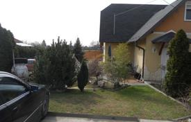 Houses for sale in Gyál. Detached house – Gyál, Pest, Hungary