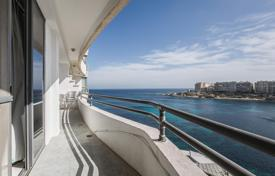 St Julians, Fully Furnished Apartment for 920,000 €