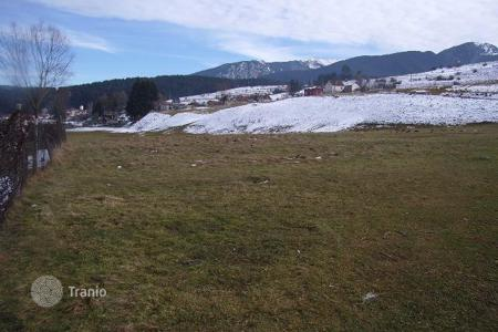 Land for sale in Sofia region. Agricultural – Govedartsi, Sofia region, Bulgaria