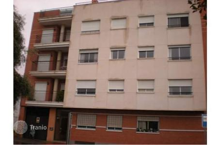 Townhouses for sale in Murcia. Terraced house – Murcia (city), Murcia, Spain