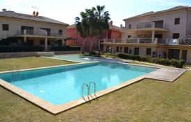 Cheap apartments for sale in Benissa. Apartment – Benissa, Valencia, Spain