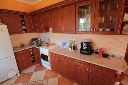 Property for sale in Körmend. Detached house – Körmend, Vas, Hungary