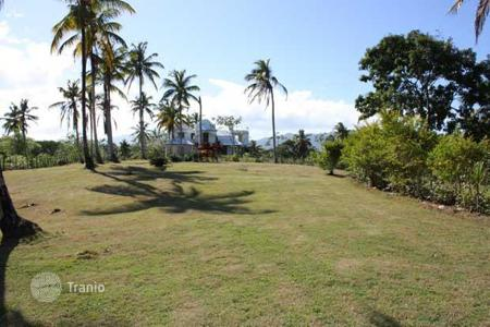 Houses for sale in Dominican Republic. Villa - Samana, Dominican Republic