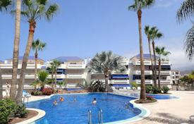 2 bedroom apartments for sale in Los Cristianos. Apartment – Los Cristianos, Canary Islands, Spain