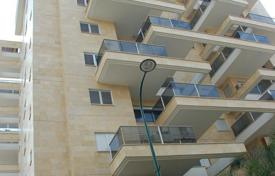 6 bedroom apartments for sale in Center District. Apartment – Netanya, Center District, Israel