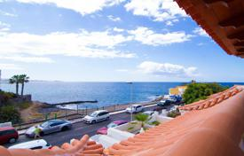 Property for sale in La Caleta. Villa – La Caleta, Canary Islands, Spain