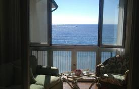 Apartments with pools by the sea for sale in Sanremo. Apartment – Sanremo, Liguria, Italy