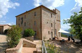 Property for sale in Umbria. Hotel – Perugia, Umbria, Italy