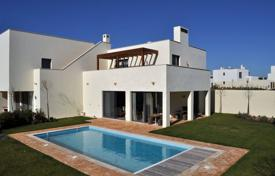 Villa with a garden and a swimming pool, Faro, Portugal for 1,006,000 $