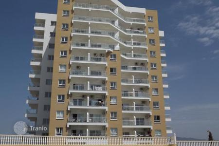 Cheap apartments for sale in Gazimağusa. Apartment – Famagusta (Gazimağusa), Gazimağusa, Cyprus