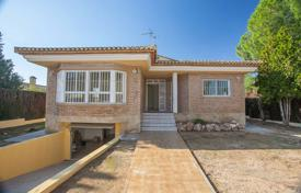 3 bedroom houses for sale in La Pobla de Vallbona. Villa – La Pobla de Vallbona, Valencia, Spain